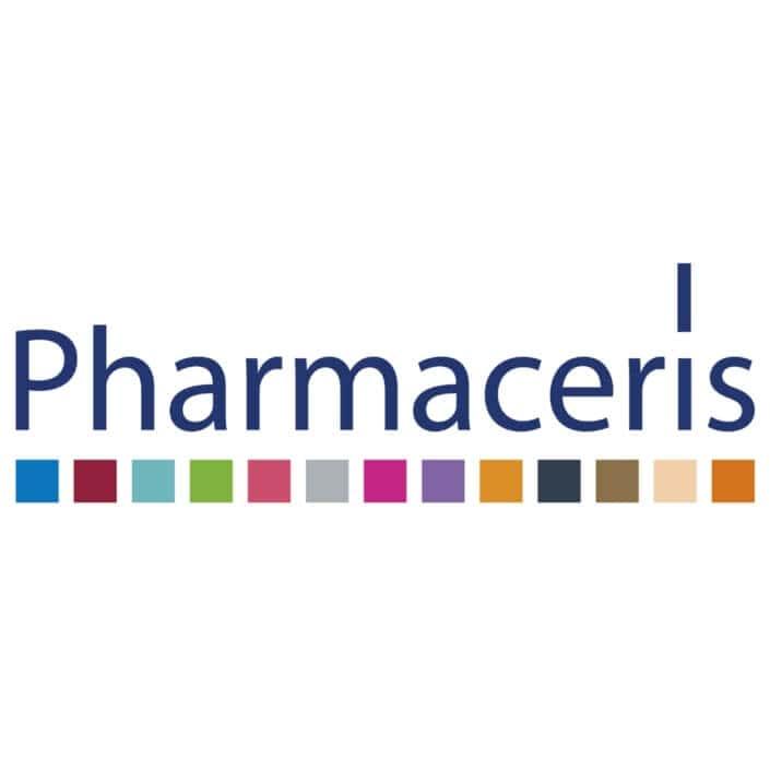 Pharmaceris til problematisk hud- klinisk og dermatologisk testet - forhandles hos Beauty by Kramer