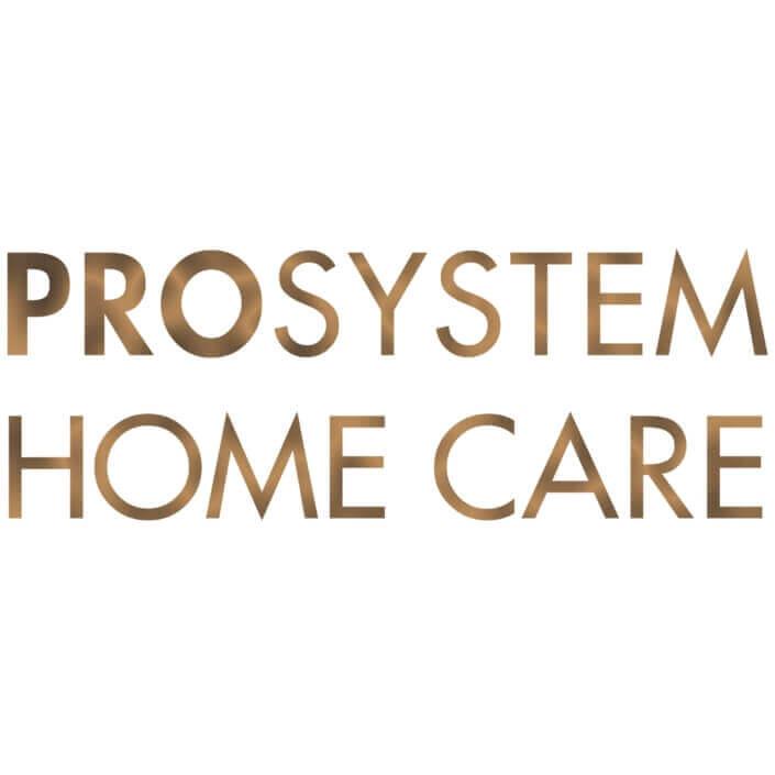 Dr. Irena Eris - eksklusive produkter til effektiv hjemmepleje - forhandles hos Beauty by Kramer