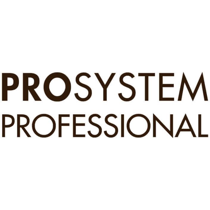 Dr. Irena Eris Prosystem Professional - eksklusive behandlinger hos Beauty by Kramer