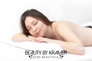 Skønhedsprodukter 3