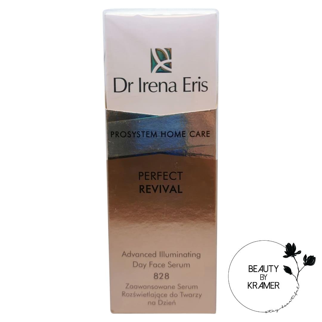 Dr Irena Eris antiage serum