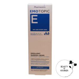 Pharmaceris creme til tør hud til ansigt og krop