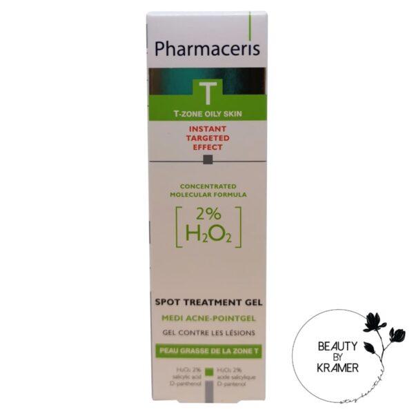 Pharmaceris antiakne spot treatment