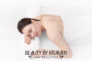 Skønhedsprodukter 2